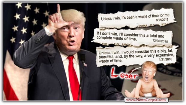 donald-trump-should-never-run-for-office-again