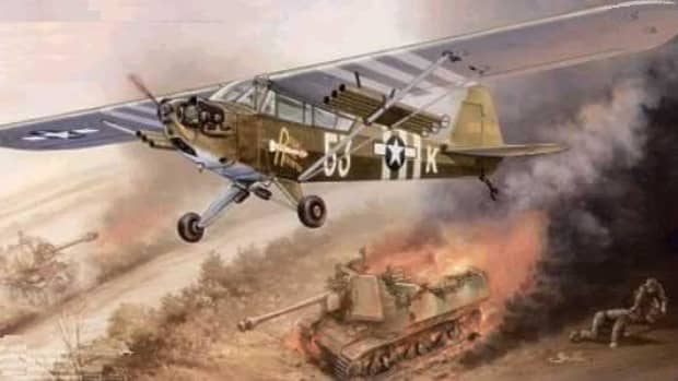 world-war-ii-hero-charles-bazooka-charlie-carpenter