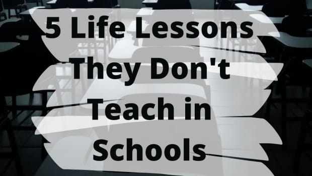 5-important-life-skills-that-schools-need-to-teach