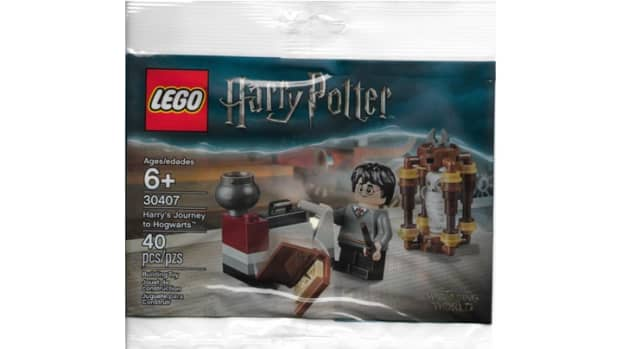 lego-harrys-journey-to-hogwarts-polybag-30407-review
