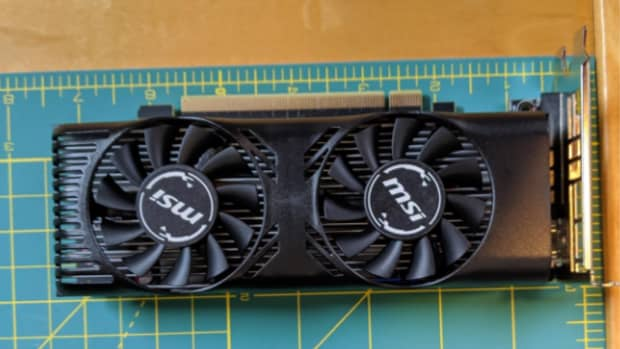 gaming-graphics-cards-for-the-money