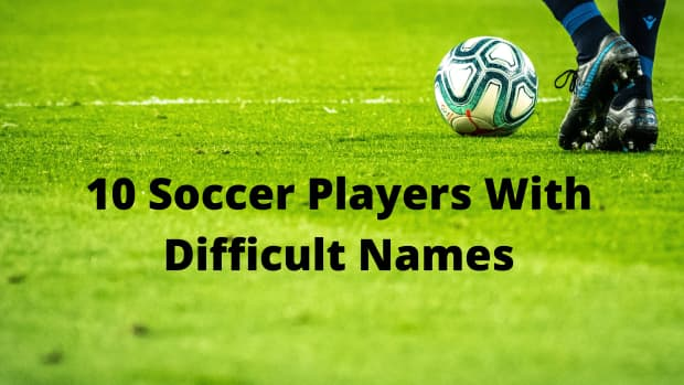 top-10-most-difficult-names-in-football