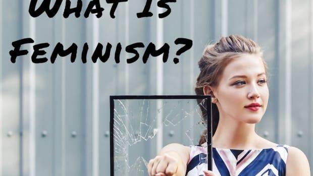 feminism-the-basic-foundations