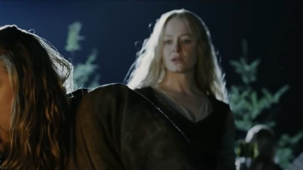 eomer-and-eowyn-the-undercurrent-and-nuances-of-siblings-according-to-the-movies