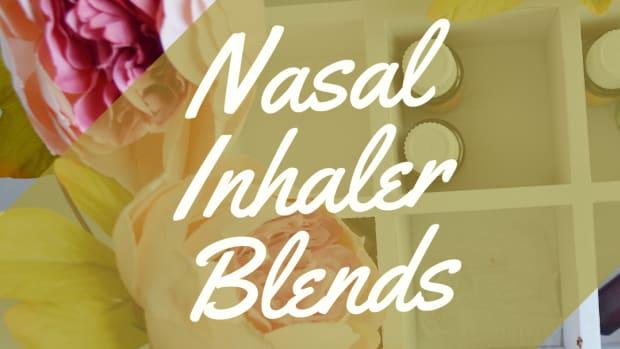 nasal-inhaler-benefits-use-and-essential-oil-blends