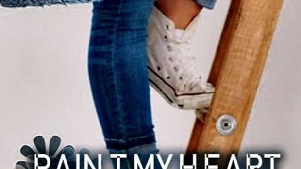 paint-my-heart-act-six