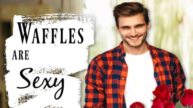 real-men-make-waffles-valentines-breakfast-guide