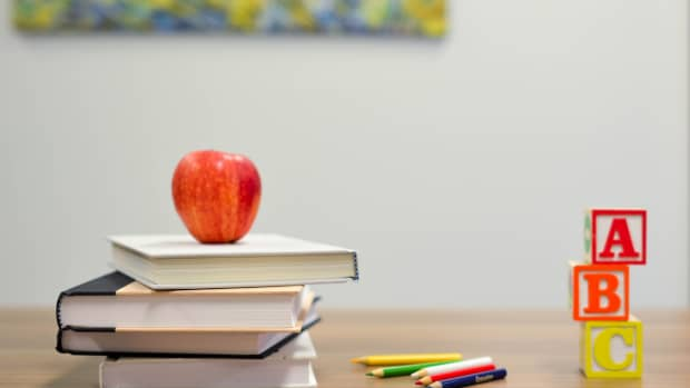 why-are-teachers-allowed-to-gossip