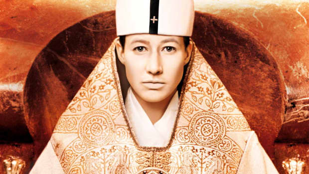 pope-joan-is-she-an-historical-figure-or-an-unproven-legend