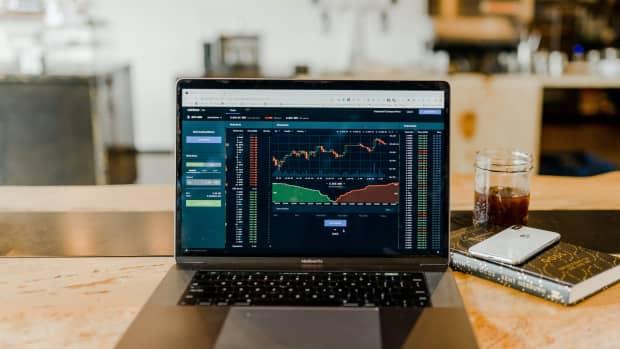 6-major-benefits-of-investing-in-stock-market