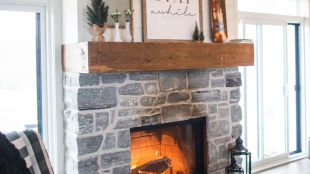 how-to-prepare-your-fireplace-for-fall-and-winter