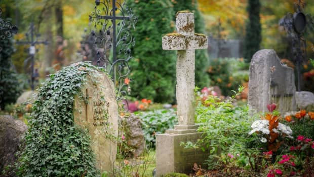 death-and-ghosts-explained-by-edward-alexander-part-ll