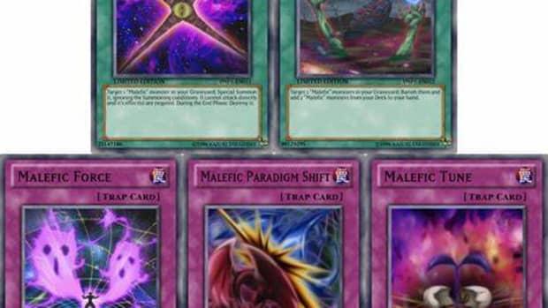 best-malefic-cards-yugioh