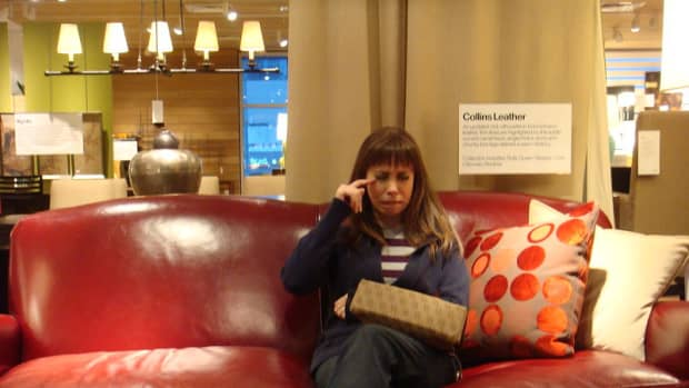 stress-free-furniture-shopping