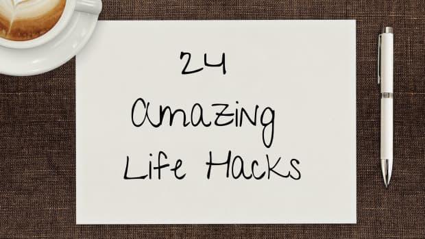 amazing-life-hacks