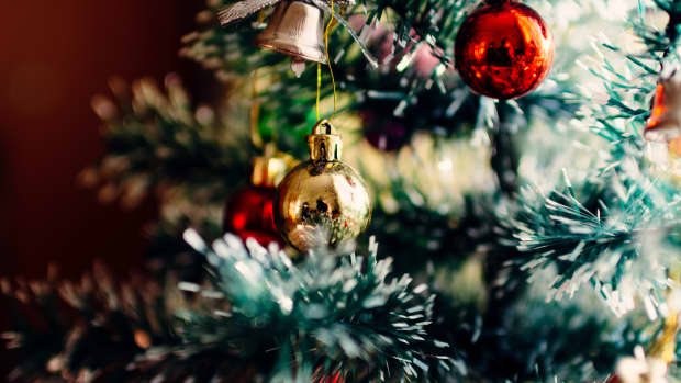 christmas-flash-fiction-stories