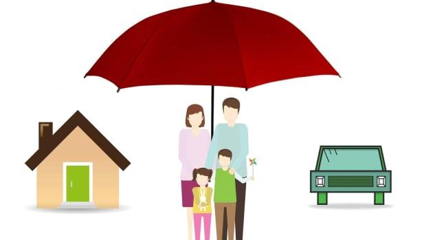 what-umbrella-policies-should-contain