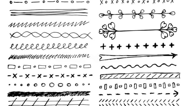 understanding-the-formal-elements-of-drawing