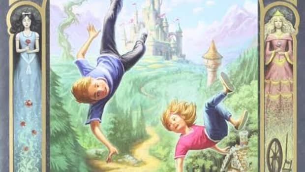 the-wishing-spell-a-book-review