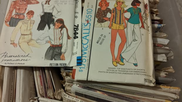 collecting-vintage-patterns