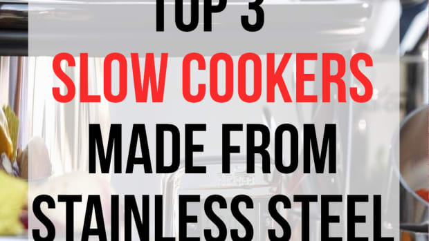 the-3-best-stainless-steel-slow-cookers