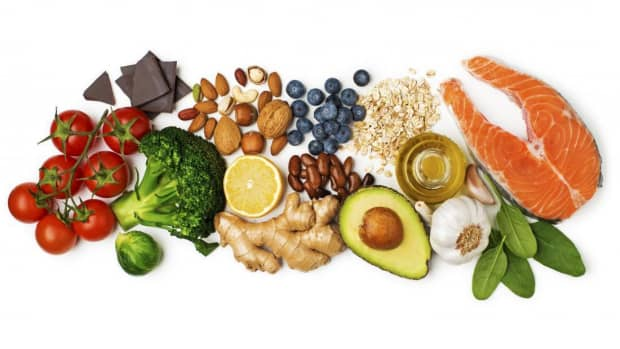 tons-of-health-benefits-of-top-7-vegetables-and-fruits