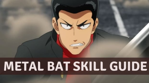 one-punch-man-the-strongest-metal-bat-skill-guide