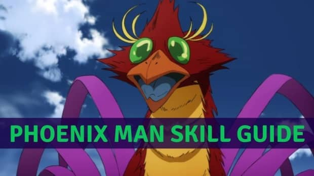 one-punch-man-the-strongest-phoenix-man-skill-guide