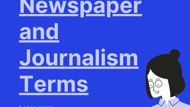 how-to-get-a-job-as-a-newspaper-reporter-step-one-talk-the-talk