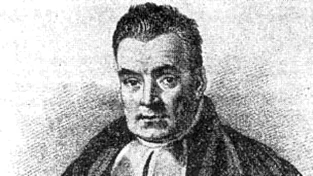 explanation-of-bayes-law-and-how-to-use-it-correctly