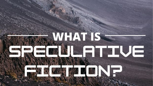 what-is-speculative-fiction