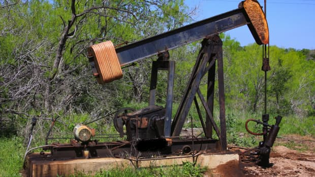 the-environmental-consequences-of-abandoned-oil-wells