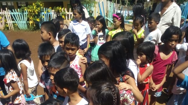 education-for-children-who-are-born-and-growing-up-in-poverty
