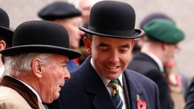 the-bowler-hat