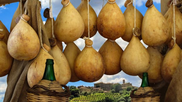 the-cheeses-of-italy