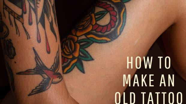 how-to-make-an-old-tattoo-look-fresh-again