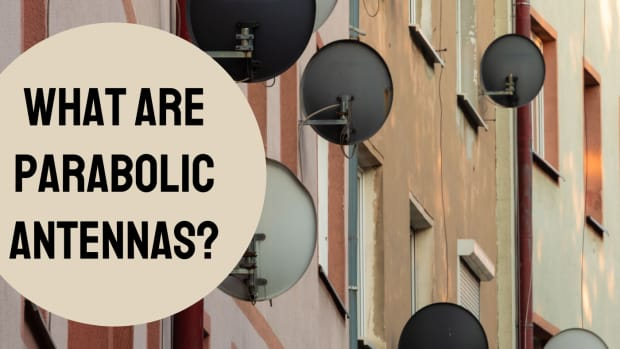 an-introduction-to-parabolic-antennas