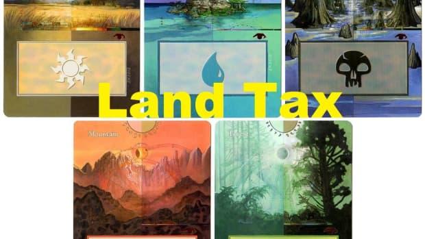 land-taxes-mtg