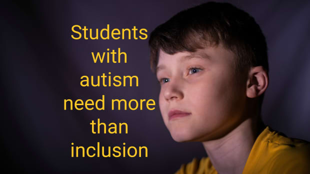 why-inclusion-in-special-education-is-insufficient-and-why-parents-should-demand-more