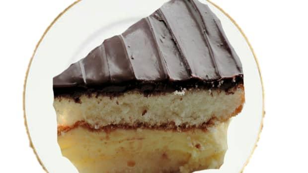 easy-way-to-make-christmas-cake-at-home
