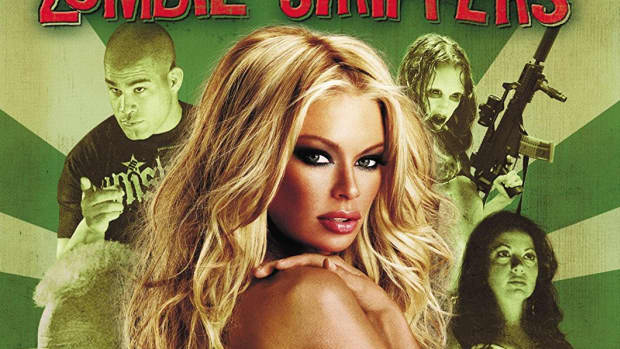 great-bad-movies-zombie-strippers-2008
