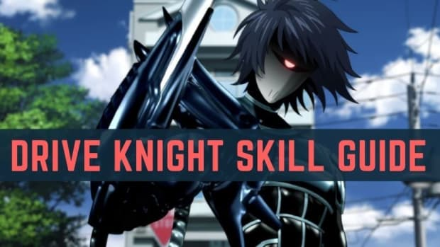 one-punch-man-the-strongest-drive-knight-skill-guide
