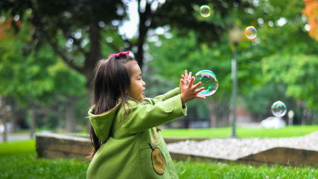 how-to-raise-an-aquarius-child