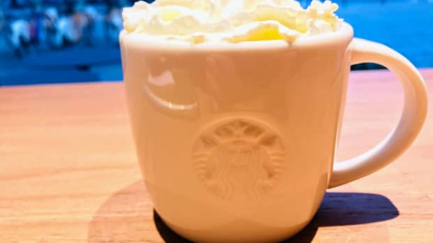 how-starbucks-has-been-able-to-conquer-italians