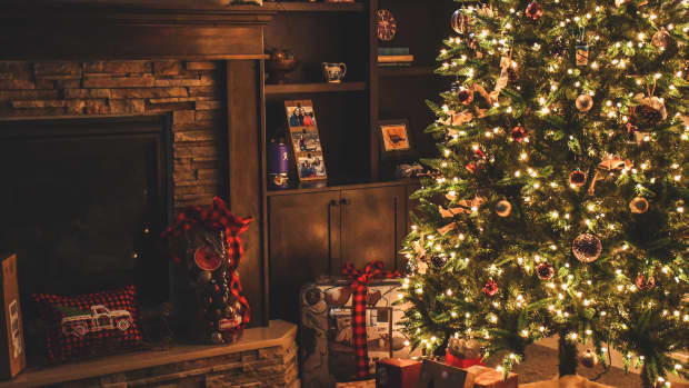 3-christmas-songs-to-get-you-in-the-mood