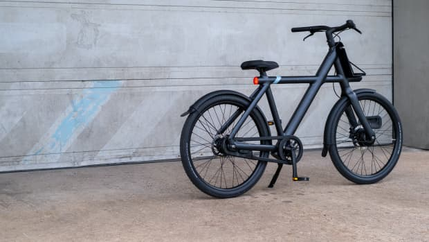 a-summary-of-e-bike-classifications