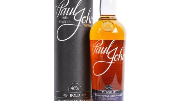 introducing-a-great-single-malt-whiskey-from-india-paul-john
