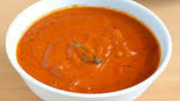 how-to-make-rajasthani-garlic-chutney-at-home