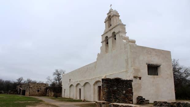 mission-san-juan-capistrano-in-texas