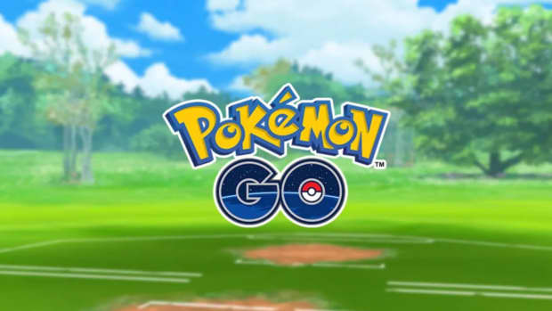 5-things-you-probably-didnt-know-about-pokmon-go
